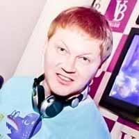 DJ Kurgaev