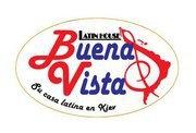 Buena Vista Latin House