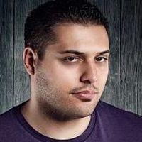 DJ Karim Haas