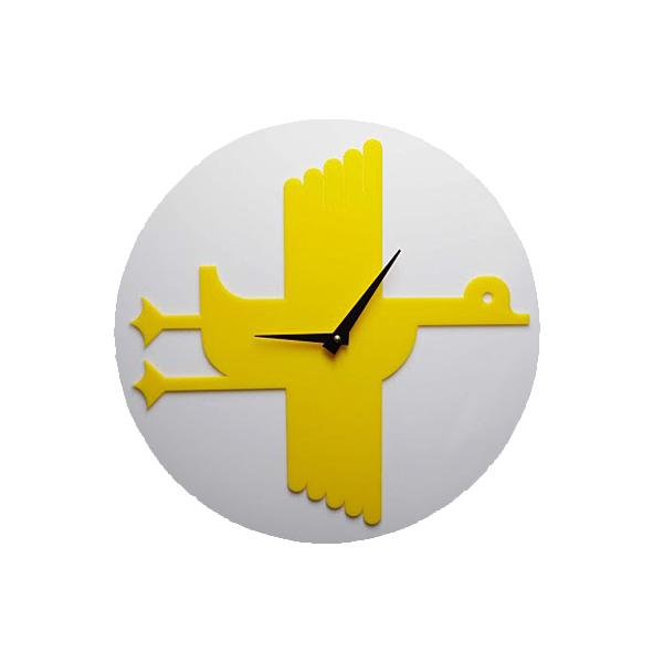 Настенные часы, 410 грн
