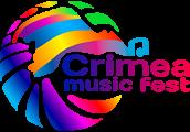 Пугачева утвердила состав жюри на своем фестивале
