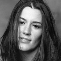 Кейт Магован