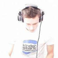 DJ OlliFun