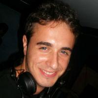 DJ Pirupa