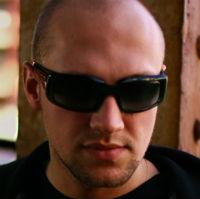 DJ Tima Fei