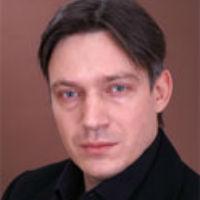 Михаил Кришталь