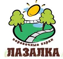 Лазалка