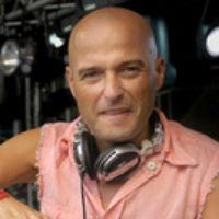 DJ Andrea Bertolini
