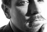 Эван МакГрегор: герой с тысячей лиц
