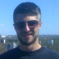 DJ Molov