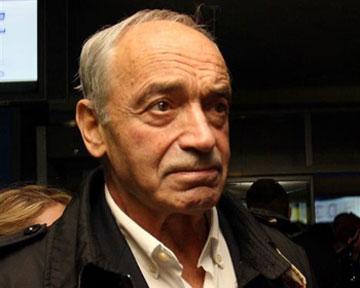 В России учредили премию Андрея Миронова