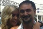 Маша Малиновская нашла нового мужа