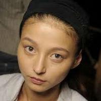 Эвелина Мамбетова