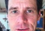 Джим Керри: Я хочу «веснушчатых» детей от Эммы Стоун
