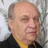 Юрий Чурсин (художник)