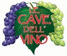 Le Cave Dell Vino