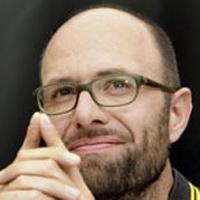 Филипп Штёльцль