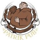 Патрик паб