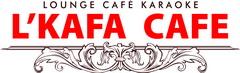L'Kafa Cafe на Мишуги