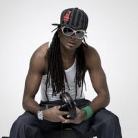 DJ Motiv8