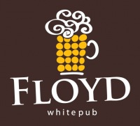 Floyd White Pub