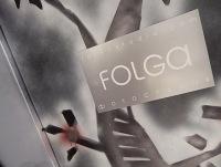 Folga Studio
