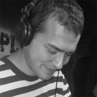 DJ Stahov