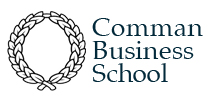 Comman Business School
