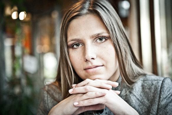 Катерина Кардаш