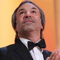 Пабло Джорджелли