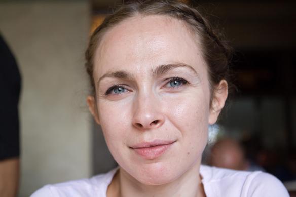 Марина Иваненко
