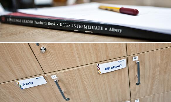 В IH можно изучить общий английский, деловой английский, актуальный для бизнеса, а также для юристов, для переводчиков, есть и нишевые курсы для HR-менеджеров.