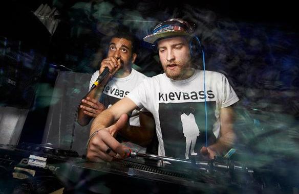 DJ Valta