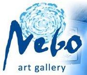 Art Gallery Nebo