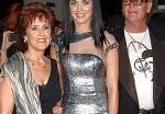 Родители Кэти Перри подобрали ей нового жениха