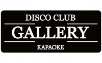 "Disco-club ""Gallery"""