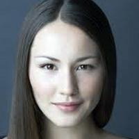 Кристина Чонг