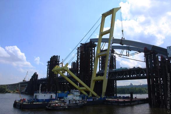 фото dfaw.livejournal.com