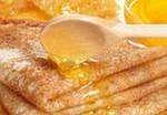 26 лютого 2012 р. кав'ярня Золотий Дукат запрошує на святкування свята Колодія