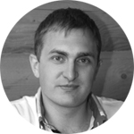 Юрий Журавлёв