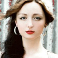 Ирина Равчук