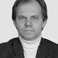 Михаил Антипов