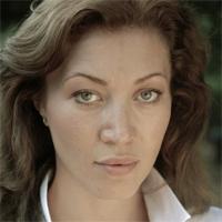 Моника Госсманн