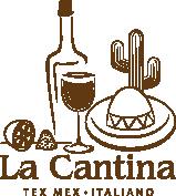 La Cantina Tex-Mex-Italiano
