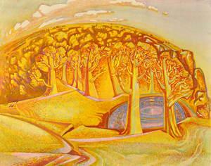«Капелька», 2002 г.