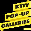 Kyiv Pop-Up Gallery