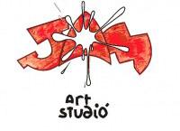 """Школа искусств """"Art-studio JAM"""""""