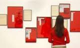 Галерея современного искусства «АС»