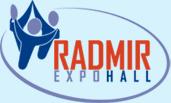 Радмир экспохолл