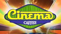 Кафе Cinema